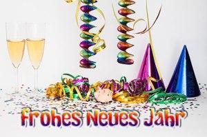 frohes-neues-jahr-0133